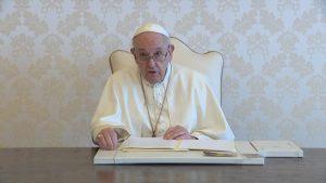 20210524T0815 POPE IGNATIUS CONVERSION 1248401 color 300x169 - POPE VIDEO MESSAGE ST. IGNATIUS