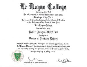 Dr Fangio s degree 300x232 - Dr Fangio_s degree