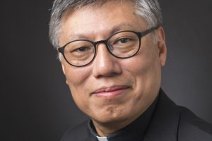 HONG KONG CHOW 300x200 - JESUIT FATHER STEPHEN CHOW