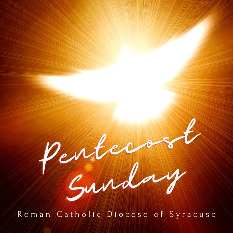 Holy Spirit Novena 9 copy - Spiritual fruits of Pentecost
