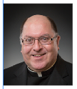 Father Joseph E Scardella - Father Joseph E Scardella