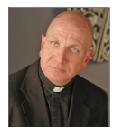 Father Robert C Weber Jr - Father Robert C Weber Jr
