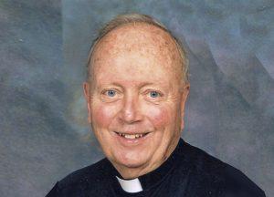 Fr Richard Tucker extended 300x216 - Fr Richard Tucker extended