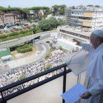 20210711T0915 POPE ANGELUS GEMELLI 1337797 150x150 - Home
