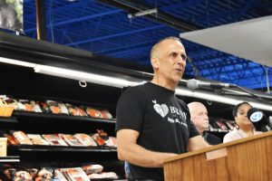 Kevin Frank speaks 300x200 - Kevin Frank speaks