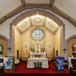 St Josephs Easter 1 150x150 - Oriskany Falls church observes 150th anniversary