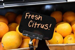fresh citrus 300x200 - fresh citrus