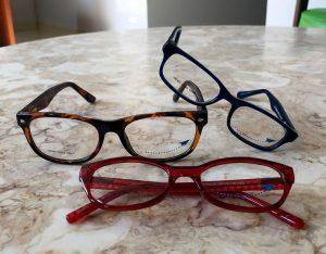 glasses 1 300x234 - glasses-1