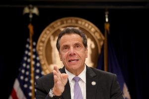 20190903T1223 ABUSE PREVENTION NY SCHOOLS 595314 300x200 - N.Y. GOV. ANDREW CUOMO