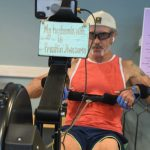 20210712T1130 ROWER ALZHEIMERS CAREGIVERS 1337820 150x150 - Home