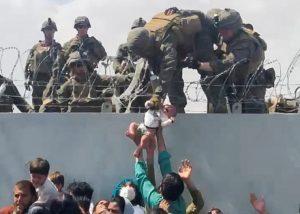 20210820T1200 AFGHANISTAN EVACUATION 1506664 300x214 - AFGHANISTAN EVACUATION AIRPORT