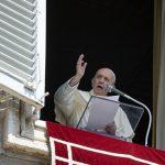 20210823T0900 POPE ANGELUS DISBELIEF 1506684 150x150 - Home