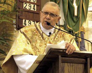 Father Dellos photo 300x238 - SONY DSC