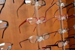 glasses 300x200 - glasses
