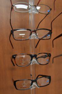 glasses vertical 200x300 - glasses vertical