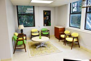 waiting room 1 300x200 - waiting room