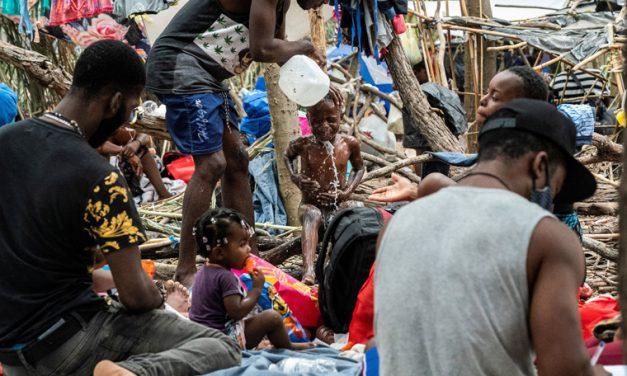 20210922T1630 BORDER HAITIANS HUMANE TREATMENT 1508830 627x376 - Home