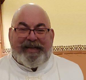 Father Gaetano Baccaro ext 300x280 - Father Gaetano Baccaro ext