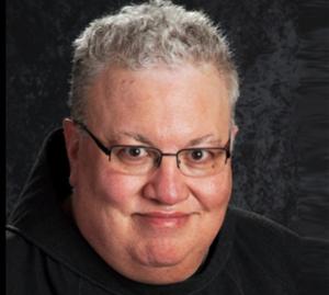 Father Michael Taylor 300x269 - Father Michael Taylor