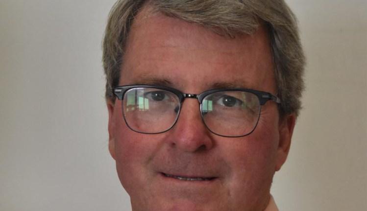 michael mcauliffe - Meet the new principals at diocesan Catholic schools