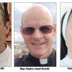 mini conference presenters 150x150 - Syracuse Catholic Women's Mini-Conference set for Oct. 9