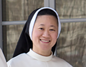 Sister Jane Dominic Laurel O.P. S.T.D copy 300x234 - Sister Jane Dominic Laurel, O.P., S.T.D copy