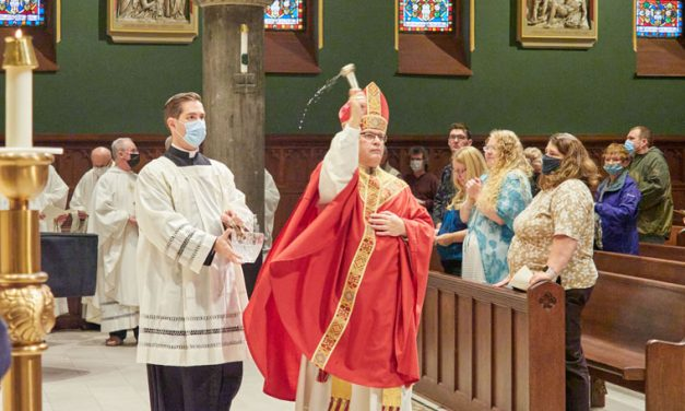 cover photo bishop holy water synod 627x376 - Home