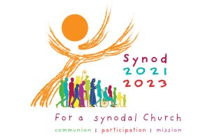 synod logo 300x197 - synod logo