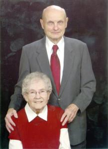 BarbaraAndKennethCrane 217x300 1 - Barbara and Kenneth Crane