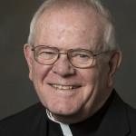 Bishop James Moynihan column photo 150x150 1 - Changing of the guard