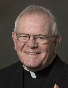 Bishop James Moynihan column photo 230x300 1 230x300 - Bishop_James_Moynihan_column_photo-230x300
