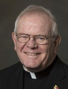 Bishop James Moynihan column photo 230x300 - Bishop_James_Moynihan_column_photo