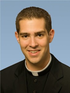 Christopher Seibt 227x300 1 - Getting to know Seminarian Chris Seibt