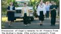 Cope Procession 120x67 - Cope_Procession-120x67