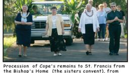 Cope Procession 260x146 - Cope_Procession-260x146