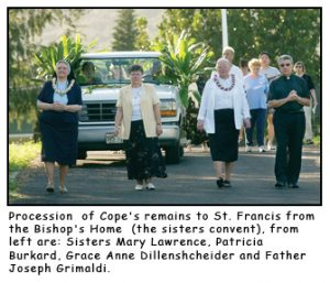 Cope Procession 300x257 - Cope_Procession