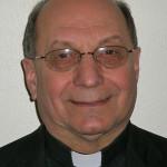 Fr.John Putano 150x150 1 - Changing of the guard