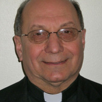 Fr.John Putano 200x200 - Fr.John_Putano-200x200