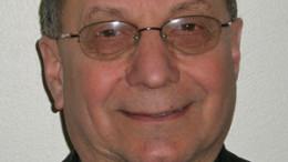 Fr.John Putano 260x146 - Fr.John_Putano-260x146