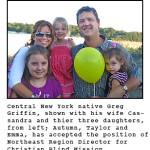 Griffenfamily 150x150 1 - Griffenfamily-150x150