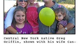 Griffenfamily 260x146 - Griffenfamily-260x146