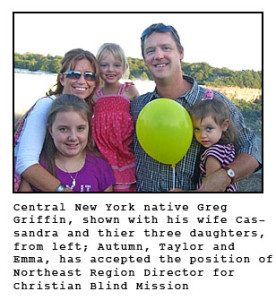 Griffenfamily 276x300 1 276x300 - Griffenfamily-276x300