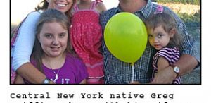 Griffenfamily 308x150 300x146 - Griffenfamily-308x150
