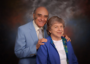 Gualtieri 300x214 1 - Dr. Paul and Maureen (Bowes) Gualtieri