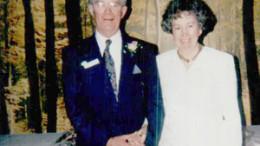 Joe Aunt Pauline 260x146 - Joe_Aunt_Pauline-260x146