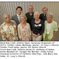 June 11 photo June 1809 ACTS Catholic Connection 200x200 - June_11_photo_June_1809_ACTS-Catholic_Connection-200x200