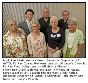 June 11 photo June 1809 ACTS Catholic Connection 300x283 1 - ACTS of justice