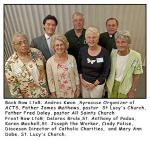 June 11 photo June 1809 ACTS Catholic Connection 300x283 - June_11_photo_June_1809_ACTS-Catholic_Connection