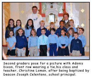 June 11 photo June 1809 BlessedSac dixon 300x253 1 300x253 - June_11_photo_June_1809_BlessedSac_dixon-300x253