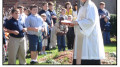 June 11 photo June 1809 BlessedSac rosary 120x67 - June_11_photo_June_1809_BlessedSac_rosary-120x67